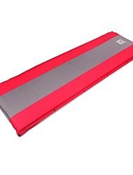 Outdoor Single Air Cushion Mattress Moistureproof Pad