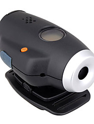Sports Helmet Camera (30FPS) Gopro FPV