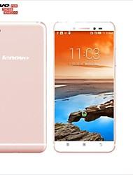 Lenovo S90 5.0''HD Android 4.4 4G FDD Smartphone(Dual SIM Dual Talk, WiFi,GPS,MSM8916 Quad Core,RAM1GB+ROM16GB,13MP+8MP)