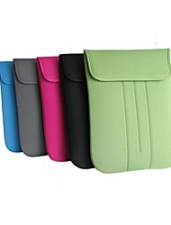 LSS 10'' 11'' Computer Liner Protection Notebook Computer Bag(Assorted Colors)