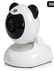 SKYBEST-Wireless HD  IP Network Camera 960P with Night Version Motion Detection