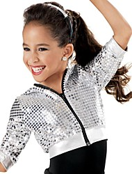 Jazz Dance Performance Children & Adults Jazz Dance Hoodie (More Colors)