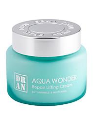 [Dran] Aqua recuperação maravilha creme para os olhos