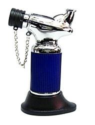 Jobon Torch Jet Flame Cigarette Lighter