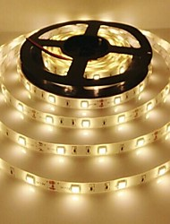 150 Lights 72W Water Proof 5050SMD LED Strip light 5M