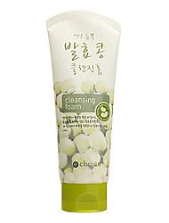 Echoice  Cleansing Foam (Nutrition Bean) 130g