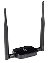 High Power Long Range 802.11 B/N/G 150M USB Wireless Network Adapter 1000MW WIFI