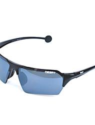 antivaho clásicos pc rectángulo gafas de sol