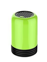 KLT-165B®  Car Air Purifier with  the Most Advanced Ionic Air Purifier Tube ,Air Purifiers For Car&Room