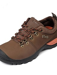 Hiking Shoes Men's Sneakers Leather Shoes More colors available