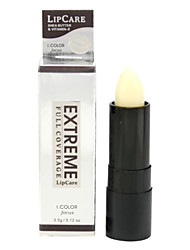 I. Color Focus Extreme Full Coverage Lipcare 3.5g / 0.12oz