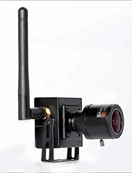 wi-fi mini câmera ip ONVIF menor sem fio WiFi IP câmera 2.8-12mm manual de lente zoom varifocal 1080p 2.0MP hd escondida