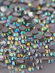 1conjunto Gems,Multicolorido