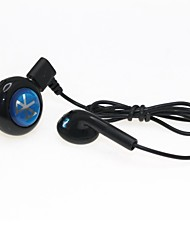 v3.0 yongle® + edr anti-rayonnement bluetooth stéréo casque avec microphone pour iPhone 6/6, plus