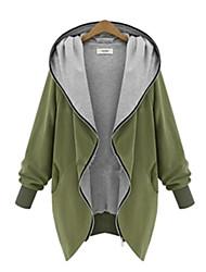 причинная свободно цветом кашемировые пальто
