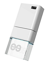 Muspal LEFICE 8GB USB Flash Drive Pen Drive