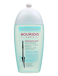 Bourjois  Gentle Eye Make Up Remover  200ml