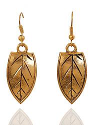 czhb женская старинные европейский стиль негабаритных ожерелье XL-365
