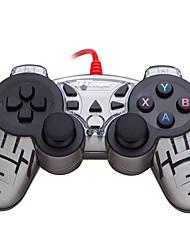 gtcoupe o6 Dual Shock Controller PC-Computer-Game-Controller