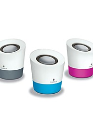 Logitech Z50 multmedia wired speaker