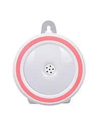 lightmates® SOUND CONTROL lumière LED Light 3 * batterie légère aaa chaud