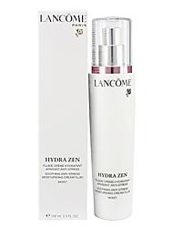 Lancome Hydra Zen Soothing Anti-Stress Moisturising Cream Fluid 100ml