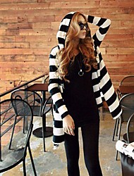 Women's Colorful Cardigan,Casual Long Sleeve