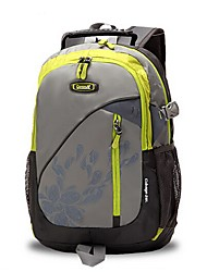 Caran·Y Students'Backpack Large-Capacity Computer Cases