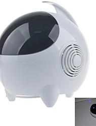 lvfan® b-20 protable Mini USB 2.0 haut-parleur numérique pour PC / téléphone portable / MP3 / DVD