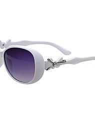 Anti-Reflective Women's Oversized Aluminum Lightweight Sunglasses