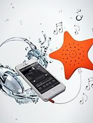 sk-10 étoiles, parfait mini haut-parleur portable