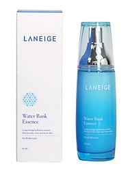 LANEIGE WATER BANK Water Bank Essence