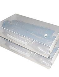 С. коробку для хранения ботинок 1 шт