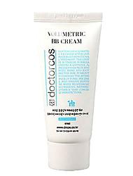 DOCTORCOS Volumetric BB Cream
