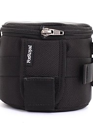 ForRoyal Lens Bag-95