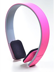 im502 Bluetooth 3.0 per cuffie stereo con microfono per iPhone ipad smart phone