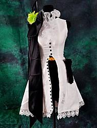 Inspiré par Vocaloid Kagamine Len Costumes Cosplay