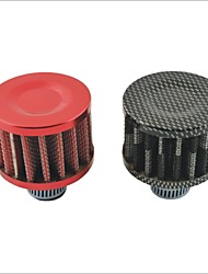 Universal Mushroom Shape Intake Air Filter for Car/ Motorcycle