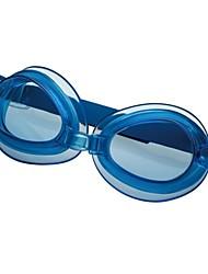 gafas de natación para niños wmb51425 winMAX ®