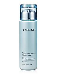 LANEIGE WHITE PLUS RENEW Skin Refiner