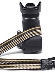 Camera Shoulder Neck Strap Anti-slip Belt CF-1