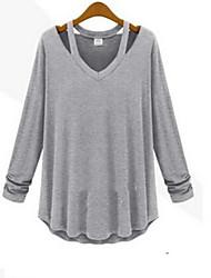 taylor Frauen V-Shirt