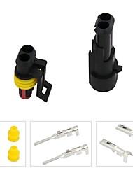 permanent puce hp 364bk / pbk / c / m / y cartouche d'encre rechargeable pour HP Photosmart prime 4622/5520 / c5388 / c5390 / C6300