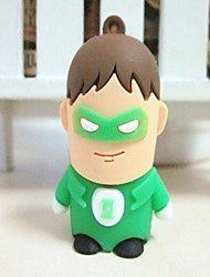 16GB Artoon 2.0 Flash drive Pen Drive