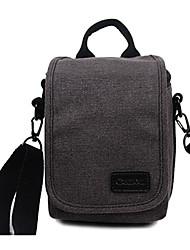 sacchetto della macchina fotografica per Sony NEX-5T / 5R / A5000 / a6000l