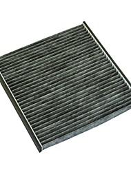 auto filtro antipolvere filtro dell'aria netto toyota