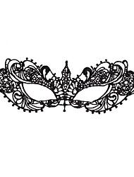 Европейский маска дамской одежды Хэллоуин прелести маска