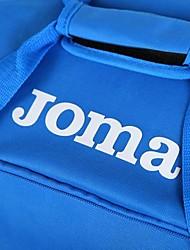 Joma открытый красный / черный / темно-синий саквояж Оксфордская команда большие одежды сумка