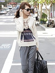 MPK™ Women's Fashion Knitwear  Sweater