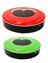 TOKUYI TO-RSW(C)  Robot Vacuum Cleaner with Automatic Charger